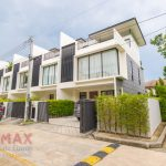 SOLD | LAGUNA 3 BEDROOM TOWNHOME FOR SALE