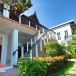 2 Bedroom Thai Style House for Sale in Kamala, Phuket