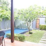 NAI HARN STUNNING POOL VILLA FOR SALE