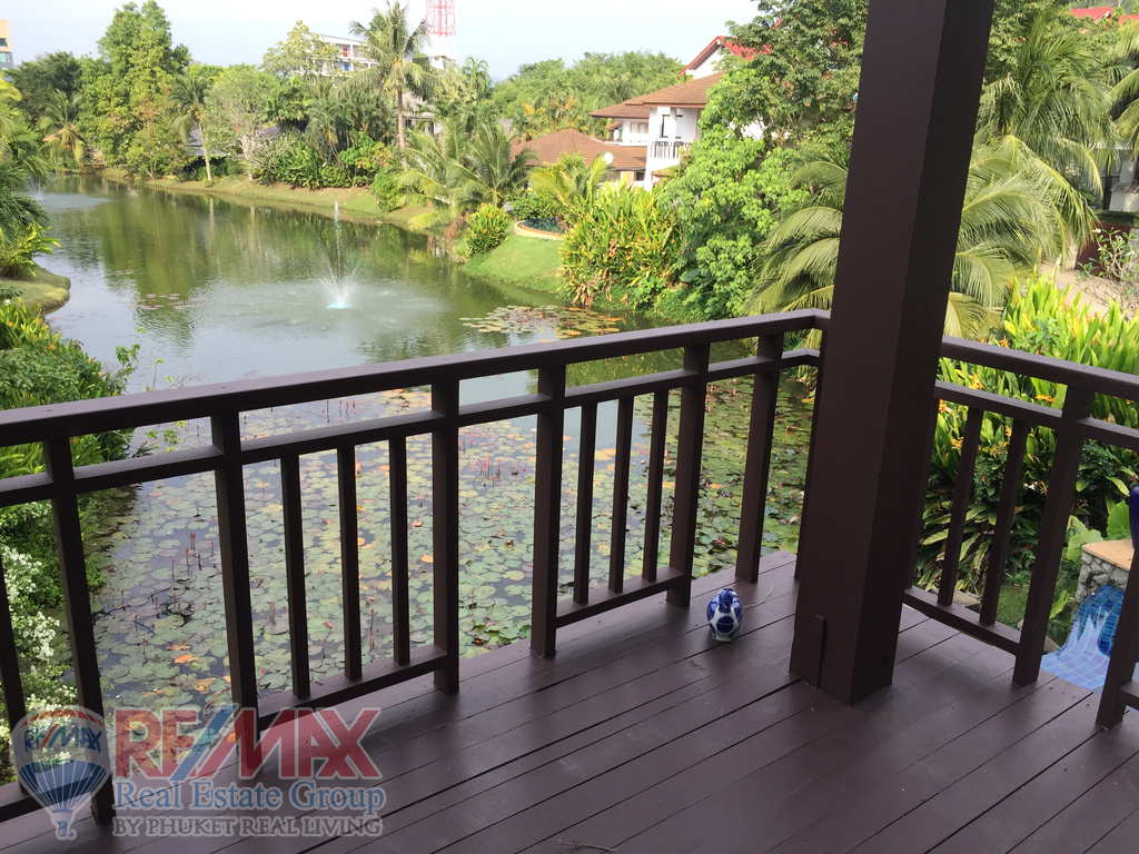 SURIN BEACH 3BR CONDO/APARTMENT FOR SALE