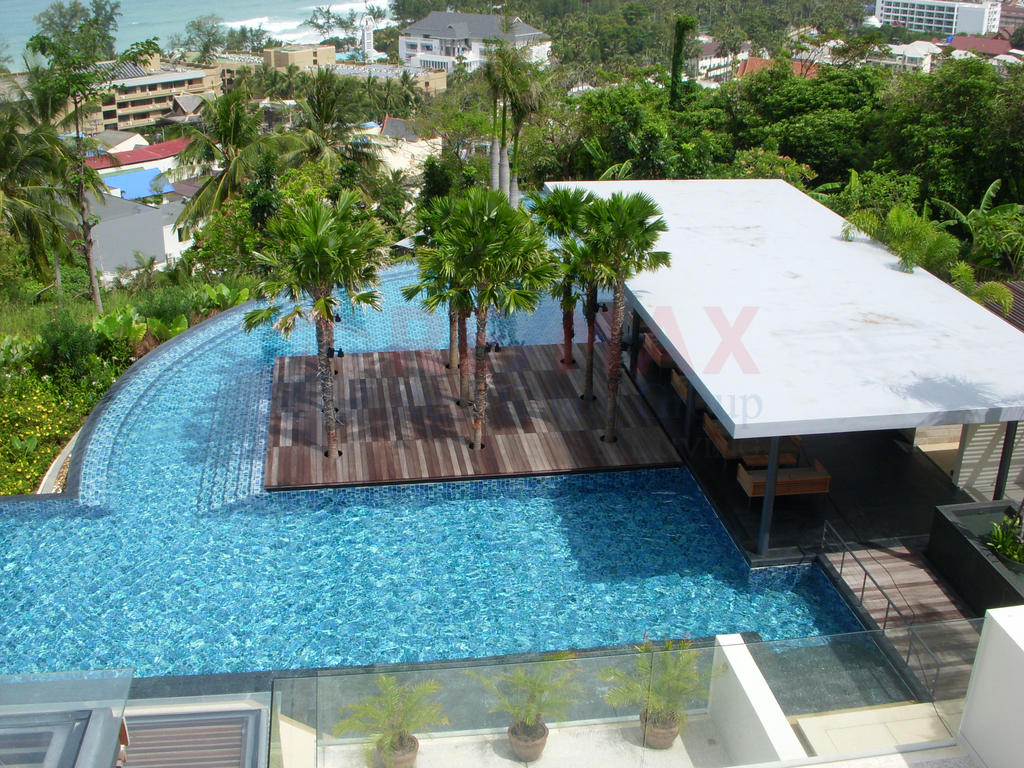 KATA BEACH 3 BED PENTHOUSE FOR SALE