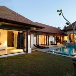 SOLD | RAWAI BEACH 3BED POOL VILLAS FOR SALE