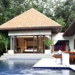 SOLD | RAWAI BEACH 4BED POOL VILLAS FOR SALE