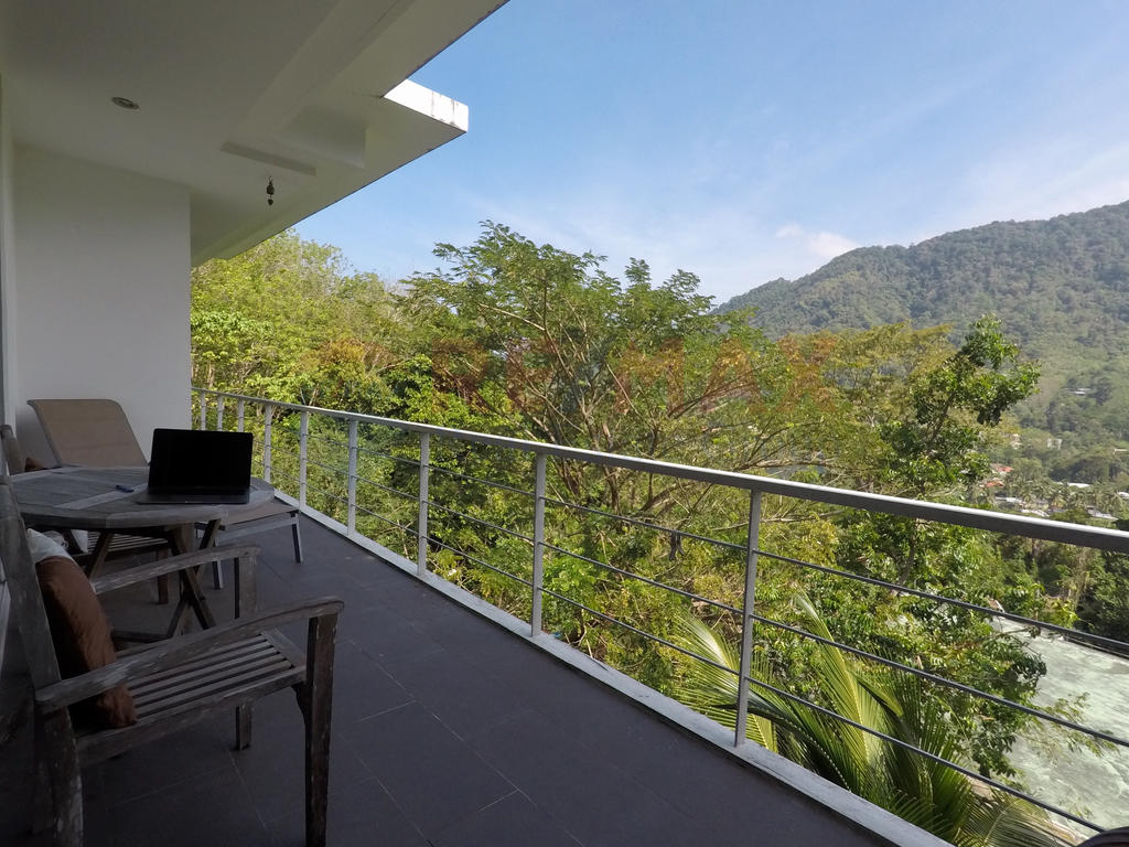 KAMALA BEACH 1BED CONDO/APARTMENT FOR SALE