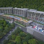 KARON SEA VIEW CONDOMINIUM DEVELOPMENT FOR SALE