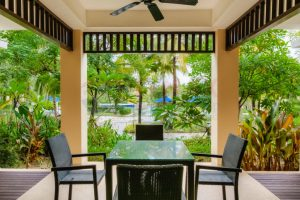 LAGUNA TOWNHOUSE 2 BEDROOM FOR SALE