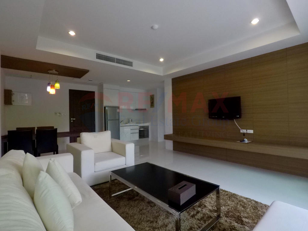 BANGTAO 1 BEDROOM APARTMENT FOR SALE