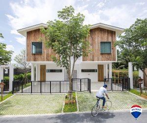 Japanese Style - A Loft House, Remax Phuket, Phuket Property