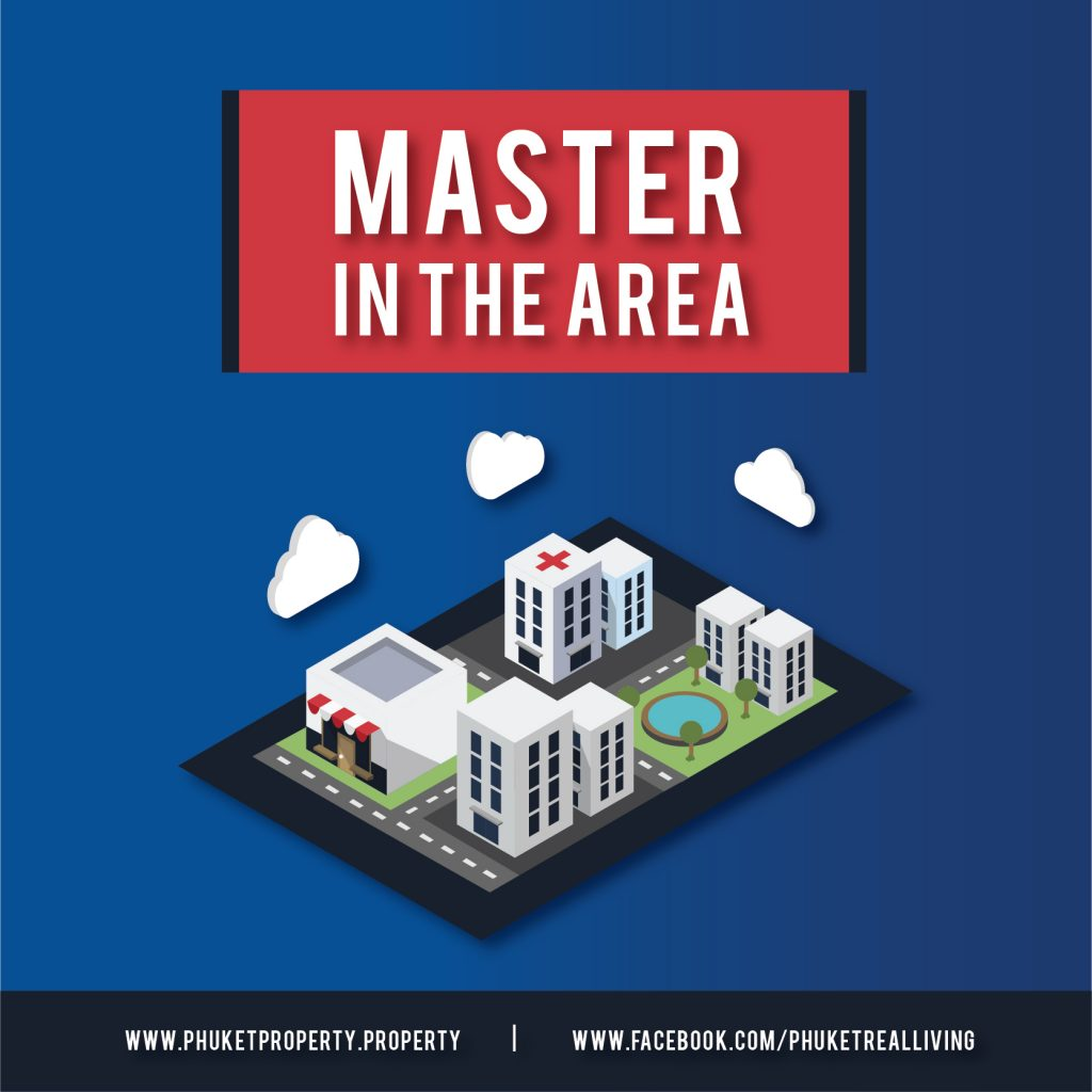Master in the are - How to become the best Real Estate Agent by REMAX.