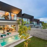 CHALONG POOL VILLA DEVELOPMENT FOR SALE