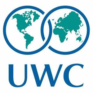 UWC Thailand | United World College Thailand International School