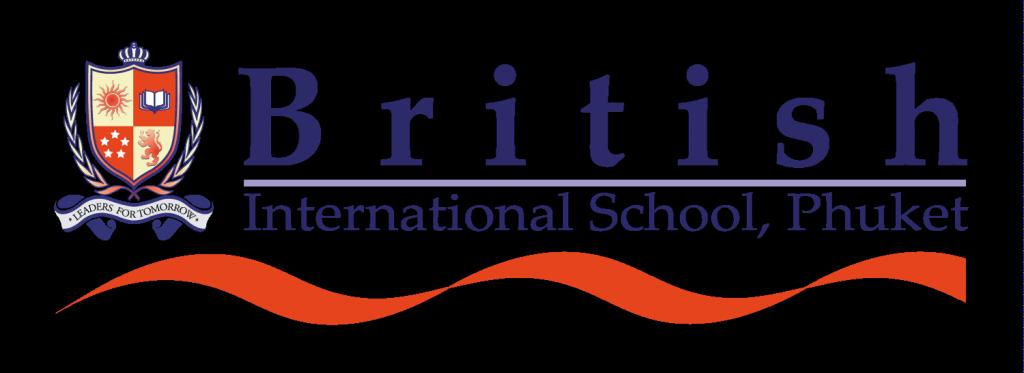 British International School, Phuket top 5 international school