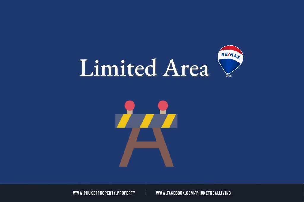 REMAX-investing_limited area