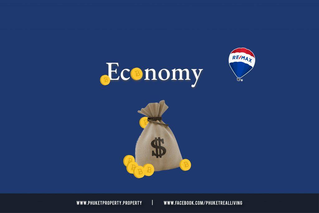 REMAX-investing in Phuket Property_Economy