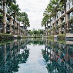 MAI KHAO 2 BEDROOM CONDO FOR SALE