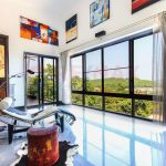 4-Bed Villa In Near Phuket Bus Station