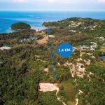 Sold out – 25,200 SQM Land In Layan