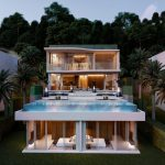 phuket property thumbnail