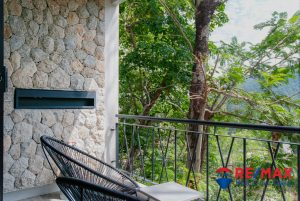 1 Bed Condo In Kamala Mountains