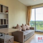 Zcape 1 Bedroom Apartment for Sale & Rent