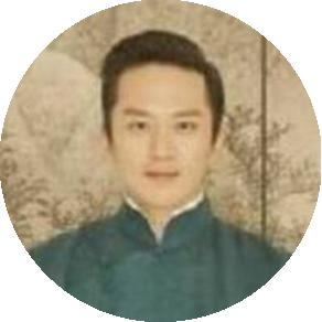 Daneil Chang