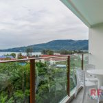 Oceana C32 – Ocean View 1 Bedroom Apartment for Rent in Kamala
