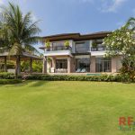 Laguna Deluxe Lake Front Residence for Sale in Laguna, Phuket