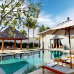 Anchan Villa Luxury 4 Bedroom Pool Villa for Sale