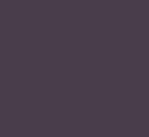 Africa vector map