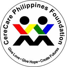 CereCare Philippines Foundation, Inc.