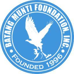 Batang Munti Foundation Inc.