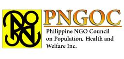 Philippine NGO Council on Population, Health and Welfare, Inc.