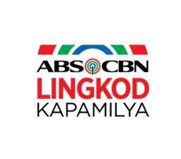 ABS-CBN Foundation