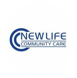 New Life Community Care Foundation International Inc.
