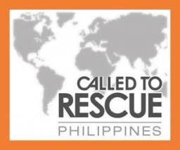 Called To Rescue Inc.