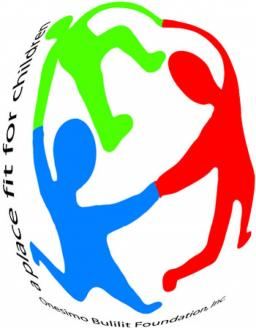 Onesimo Bulilit Foundation Inc.