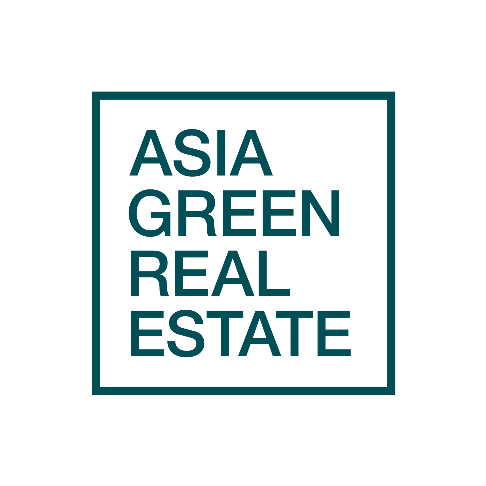Partner - Asia Green Real Estate