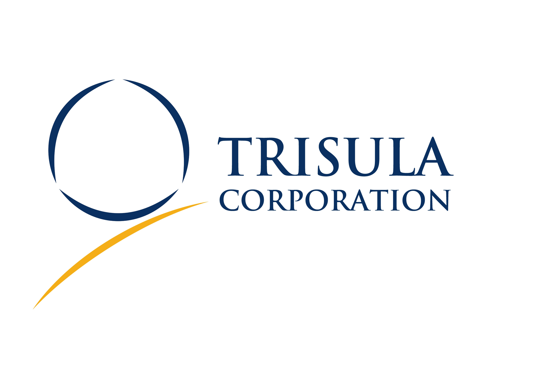 Partner - Trisula Corporation