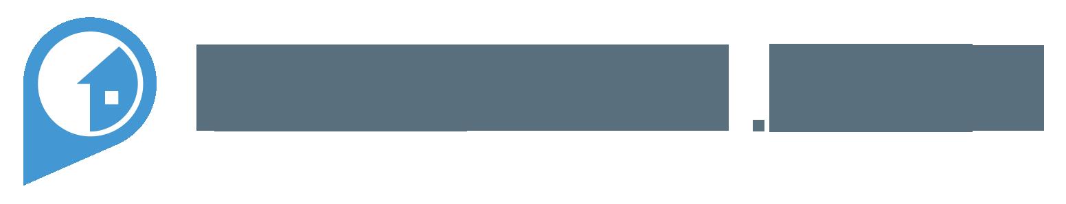 Partner - homepage/logo-rentfix