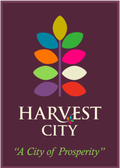 Grand Duta City Partner - Harvest City in Cibubur