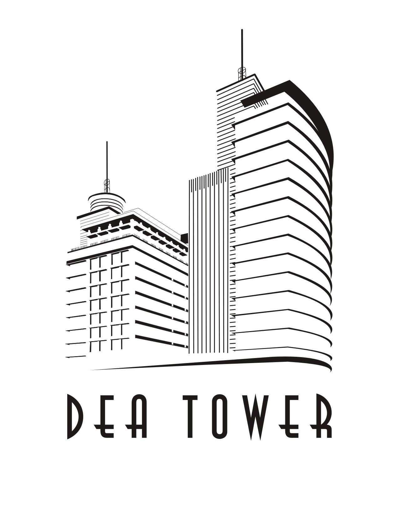 Grand Duta City Partner - Dea Tower in Mega Kuningan