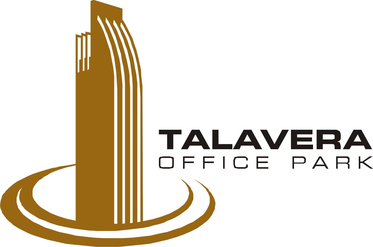 Grand Duta City Partner - Talavera in TB Simatupang