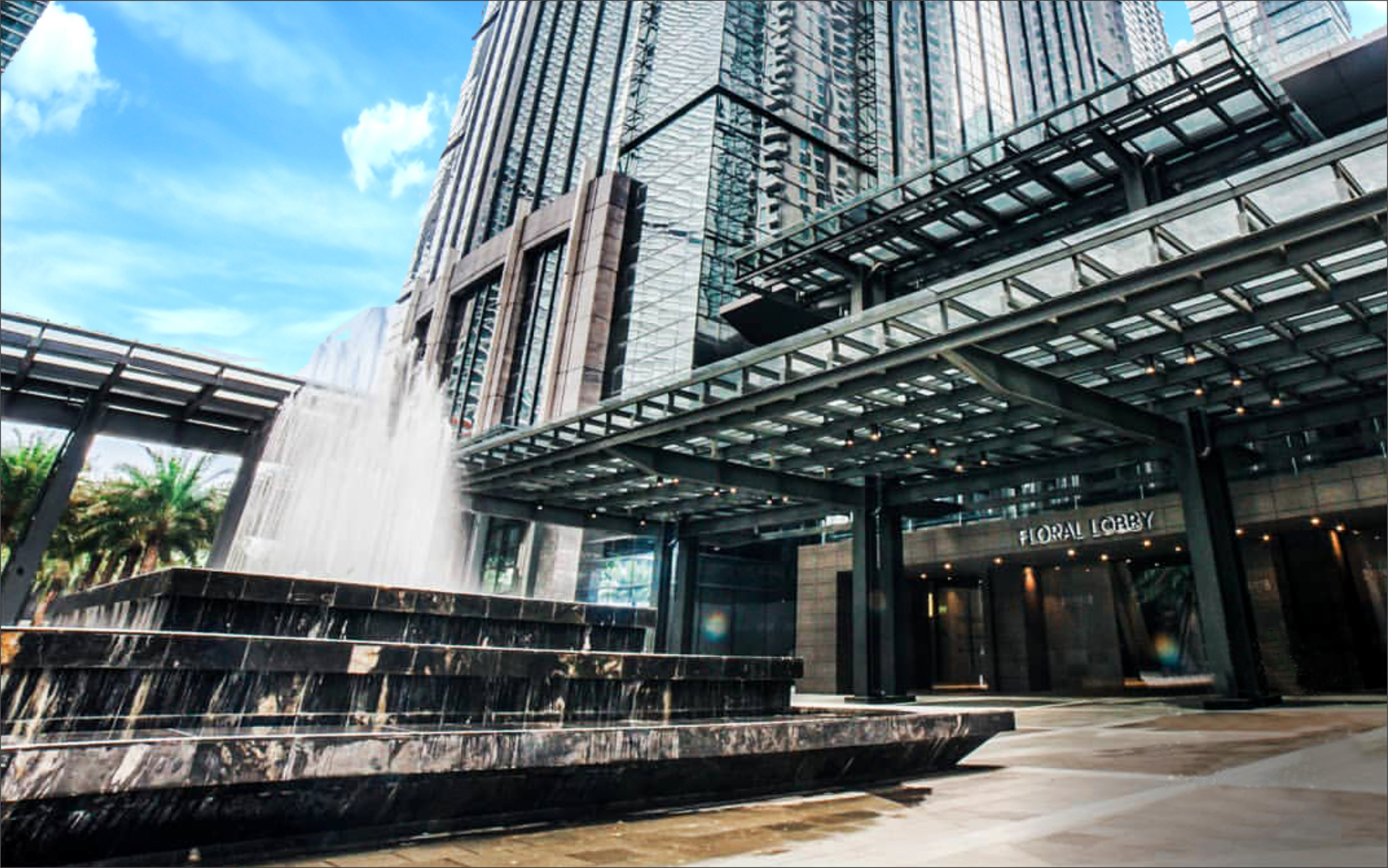 Rumah Agung Sedayu Group