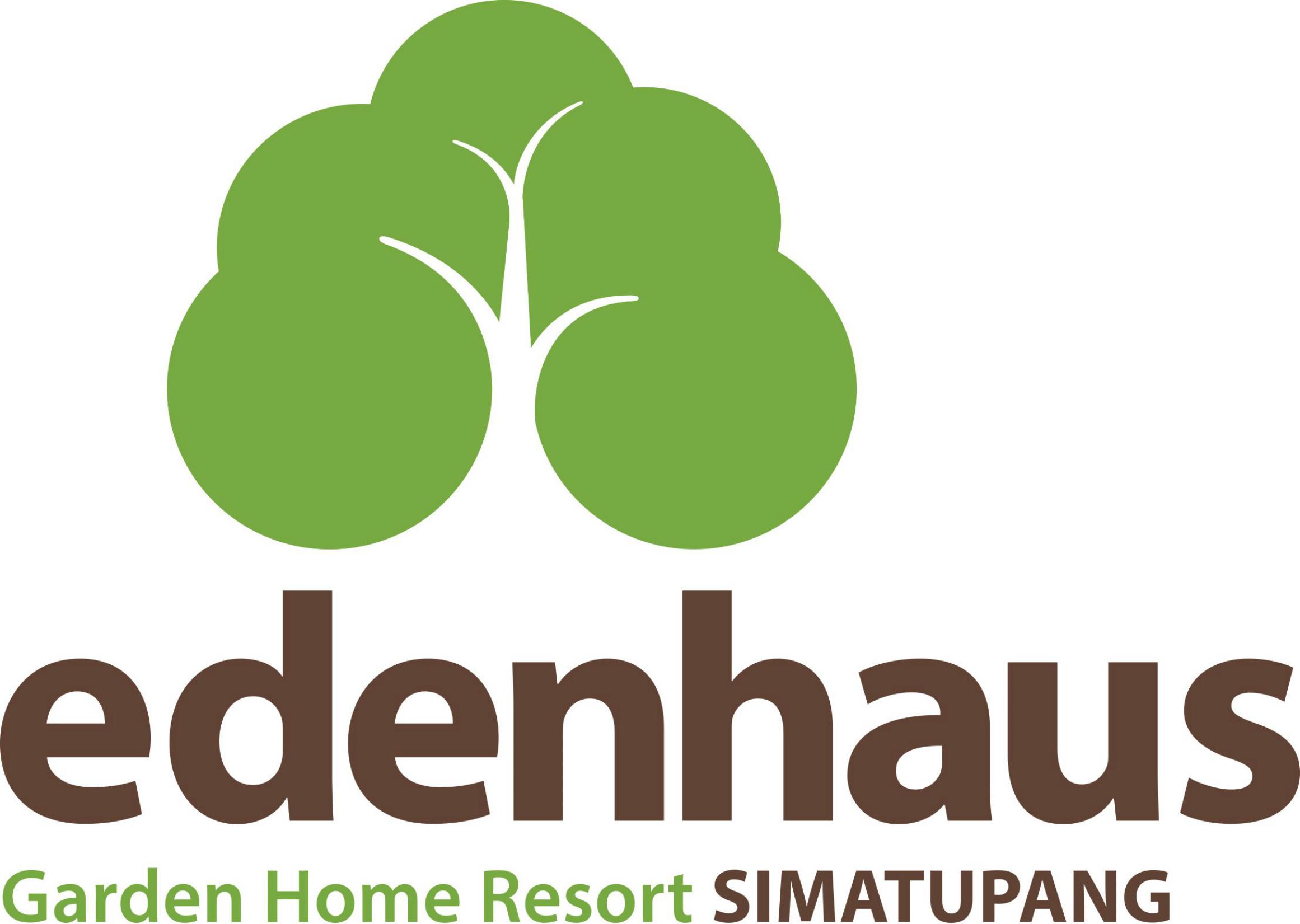 Edenhaus