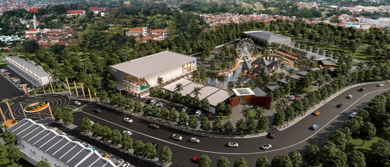 Bumi Indah City pik-gardens/gallery/1604414448_komersil-5
