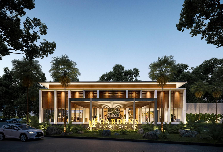 Bumi Indah City pik-gardens/gallery/1604414707_komersil-9