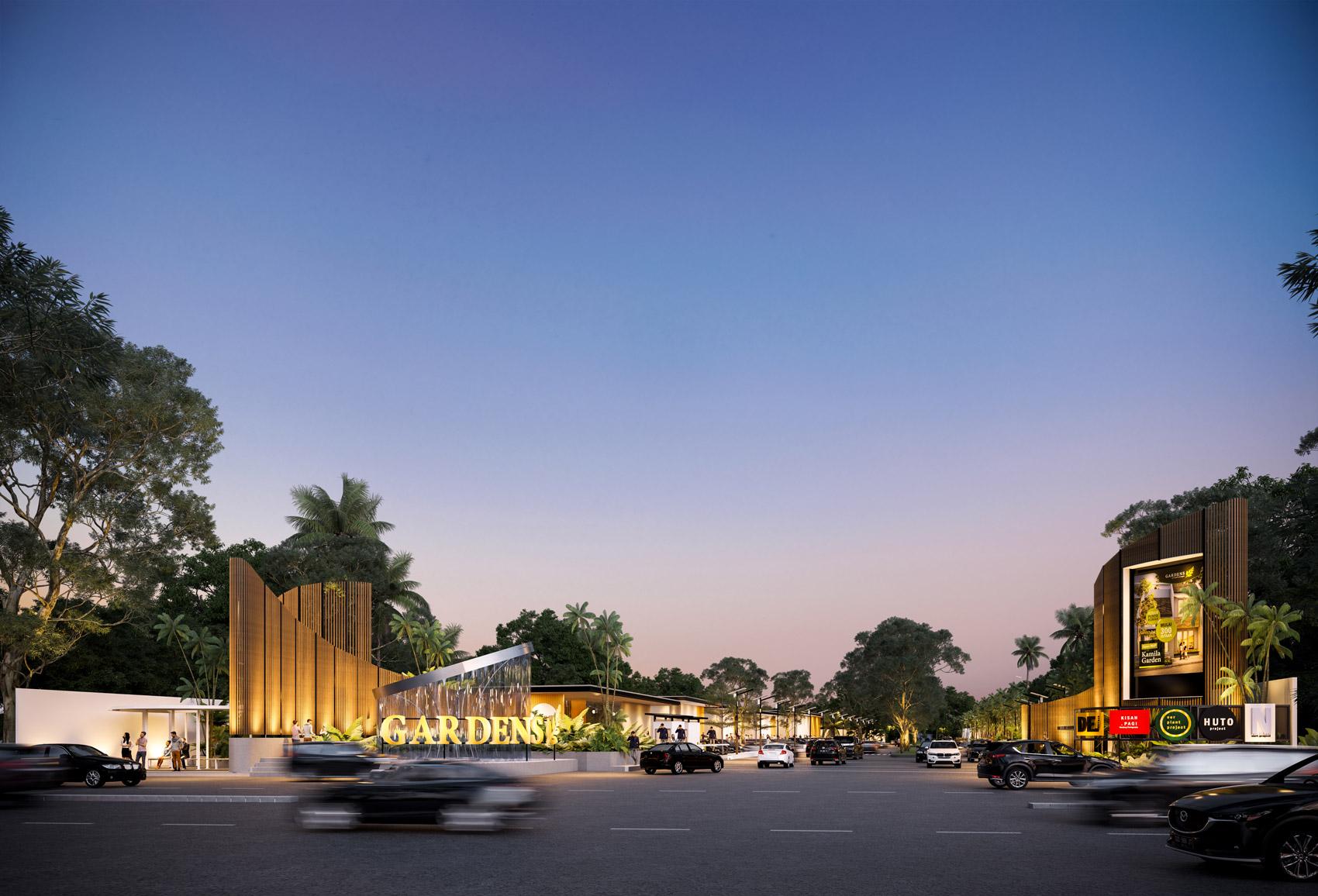 Bumi Indah City pik-gardens/gallery/komersil-2