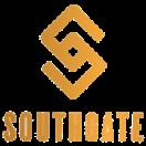 Southgate Logo