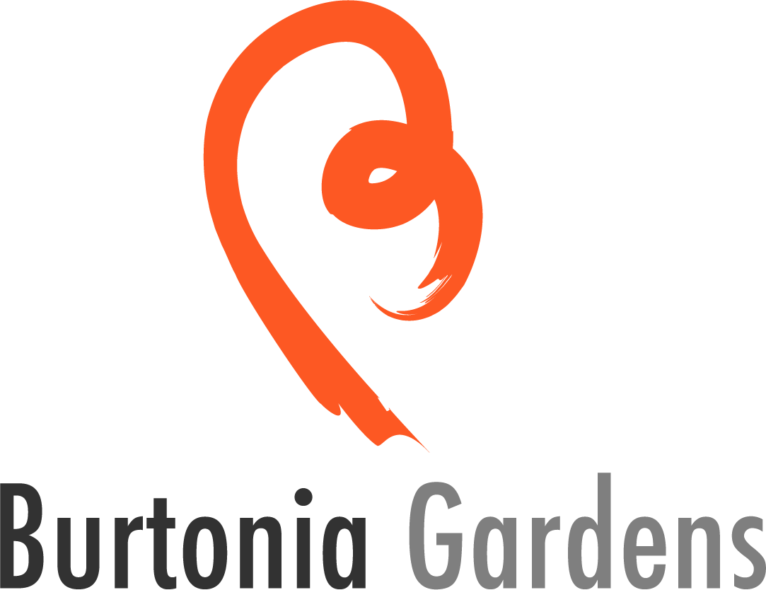 Norrington Suites Partner Burtonia Gardens