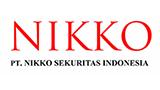 Pik2 - Mitra